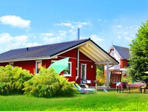 Ferienhaus Drejby