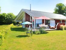 Ferienhaus Jerup