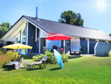 Ferienhaus Skagen