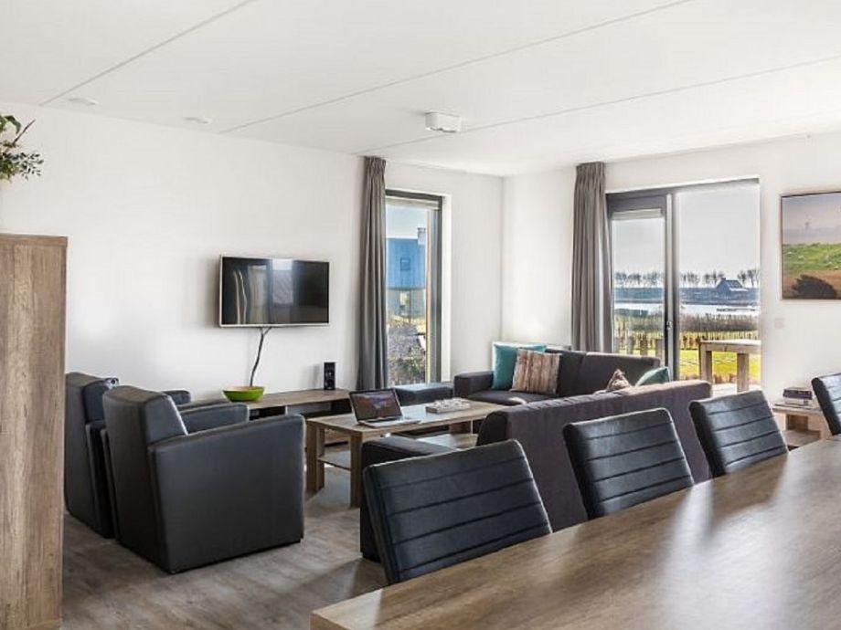 villa zeelanden super zeeland sint annaland firma. Black Bedroom Furniture Sets. Home Design Ideas
