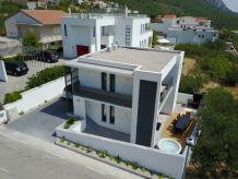 Villa Samoel