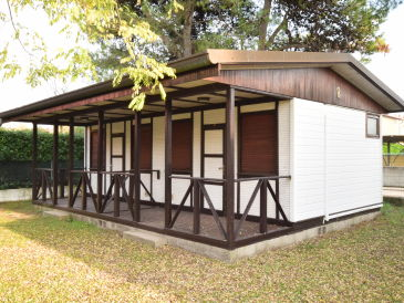 Cottage - Airone -