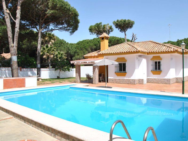 Ferienhaus Casa Manoli 0506