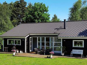 Ferienwohnung Løgstør, Haus-Nr: 42358