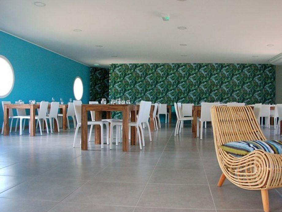 Fantastisch Gartenmöbel Korsika Ideen - Die besten Einrichtungsideen ...