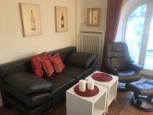 Ferienwohnung 'Kleine-Spa-Suite'
