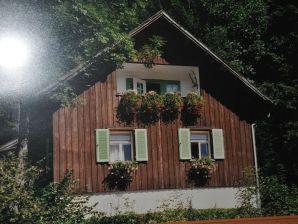 Ferienhaus Dorfblick
