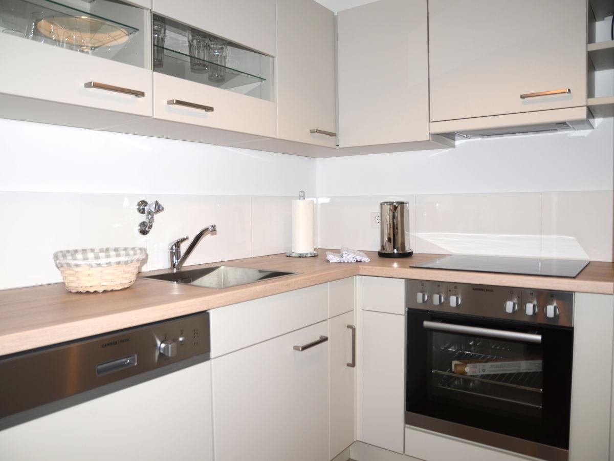 ferienwohnung f rdeblick bremerhaven mitte frau verena noltenius. Black Bedroom Furniture Sets. Home Design Ideas