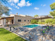 Villa Binitaref