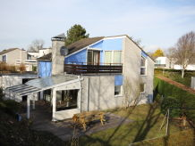 Ferienhaus Ouddorp Brise