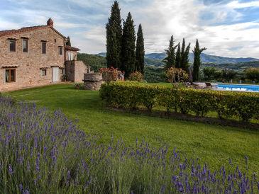 Ferienhaus Casa Mia-Allegra