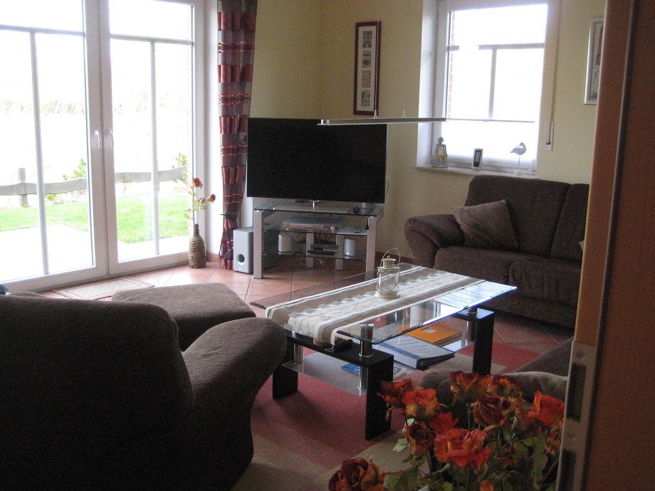 ferienhaus wellenreiter norddeich familie dore und jochen langmann. Black Bedroom Furniture Sets. Home Design Ideas