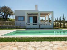 Villa Villa Arismari