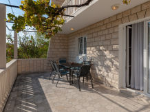 Villa Livia 1