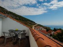 Villa Livia 5