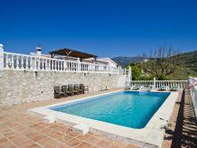 Villa Cinco Vistas