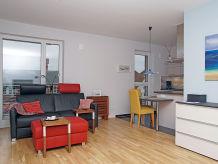 Ferienhaus Steins Alte Liebe - Wohnung 52