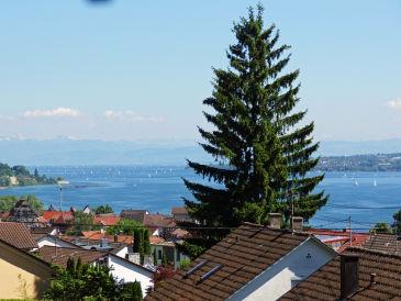 Ferienhaus Ferienwohnung Bodensee Urlaub Am Bodensee