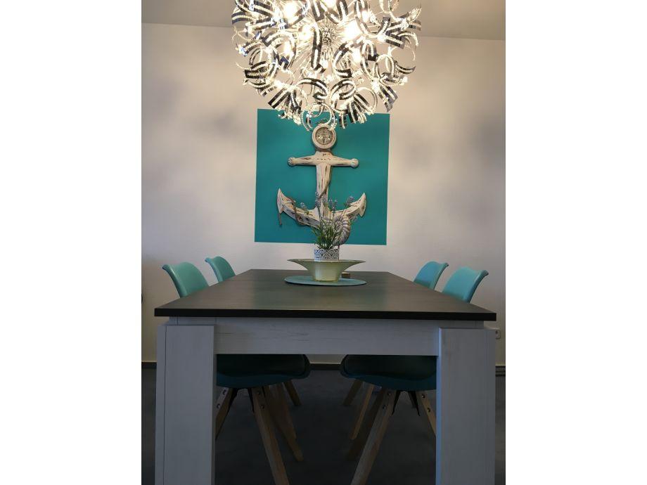 ferienwohnung strandsuite scharbeutz l becker bucht ostsee schleswig holstein firma. Black Bedroom Furniture Sets. Home Design Ideas