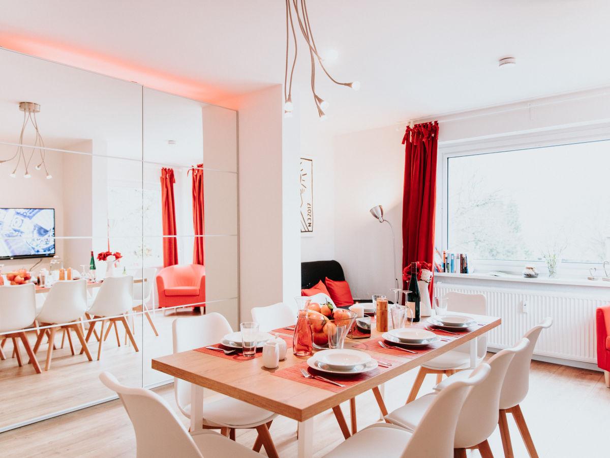 ferienwohnung kleines sch tzenchal t braunlage firma berglust braunlage ferienwohnung und. Black Bedroom Furniture Sets. Home Design Ideas