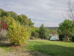 Villa Latge