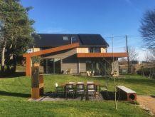 Ferienhaus Fermette