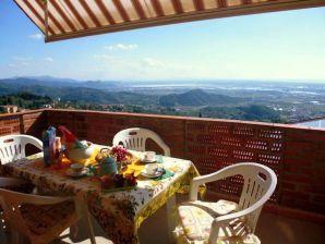 Ferienwohnung Casa Lorenzo