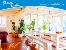 Ostseeliebe - Darsser Landhaus