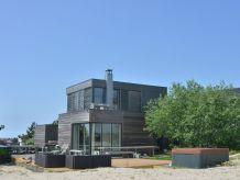 Villa Wellness aan Zee