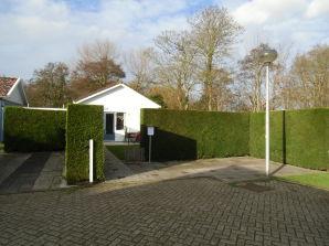 Ferienhaus de Kwikstaart