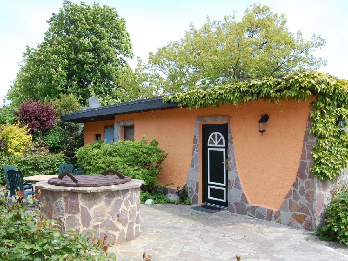 ferienhaus stertaucher bungalow ostsee fischland dar zingst firma ahrenshooper ferien gbr. Black Bedroom Furniture Sets. Home Design Ideas