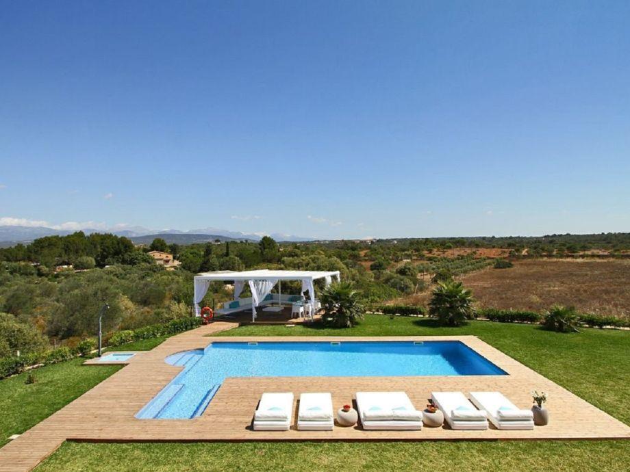 villa rey del mallorca son gual mallorca firma govilla. Black Bedroom Furniture Sets. Home Design Ideas