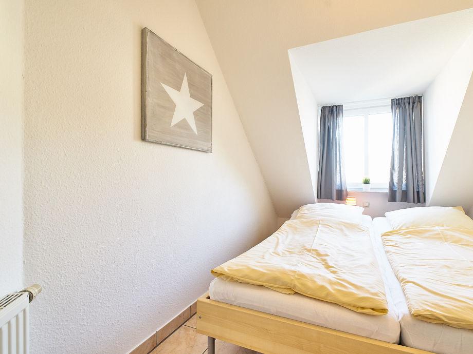 Moderne eingerichtete wohnzimmer - weitsicht.info