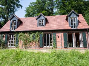 Ferienhaus Cottage