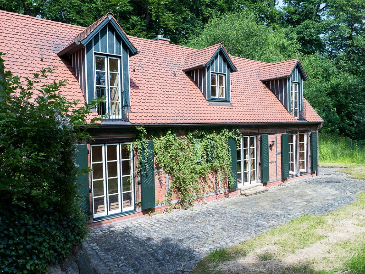 ferienhaus cottage aum hle sachsenwald herr gregor von. Black Bedroom Furniture Sets. Home Design Ideas