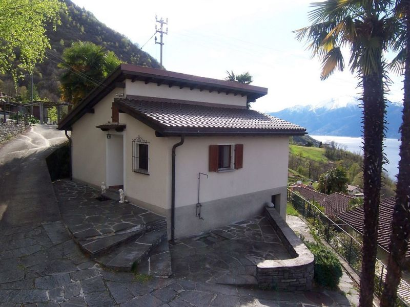 Ferienhaus Casa Manuela