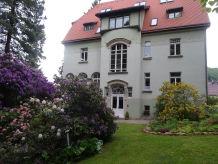 Ferienwohnung Augustusberg