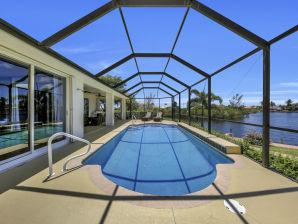 Ferienhaus Villa Key West