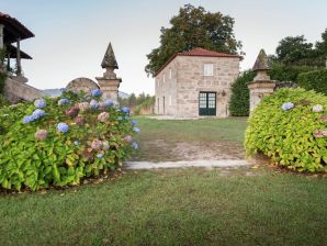 Ferienhaus Casa do Tanque
