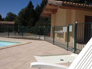 Villa Ciel Blue