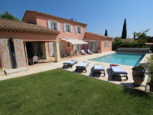 0199 Villa Jonquerettes