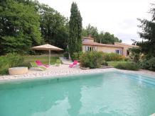 Villa 0296 Melissa, 8P. Puyméras, Vaucluse