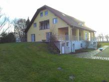 Ferienwohnung Trine am Usedomer See