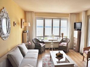 Ferienwohnung Strandhotel 14