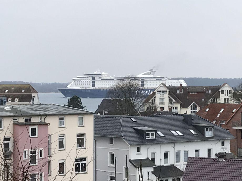 Fantastisch Förde Küchen Kiel Zeitgenössisch - Schlafzimmer Ideen ...