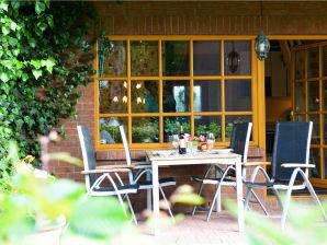 Ferienhaus Honigmond