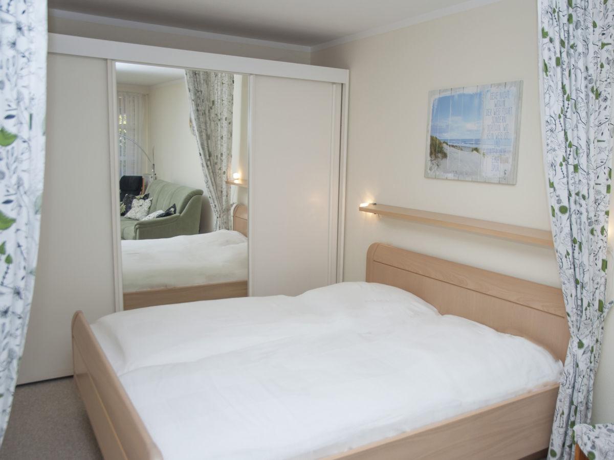 ferienwohnung s dwind ostsee laboe firma f rdefewo firma. Black Bedroom Furniture Sets. Home Design Ideas