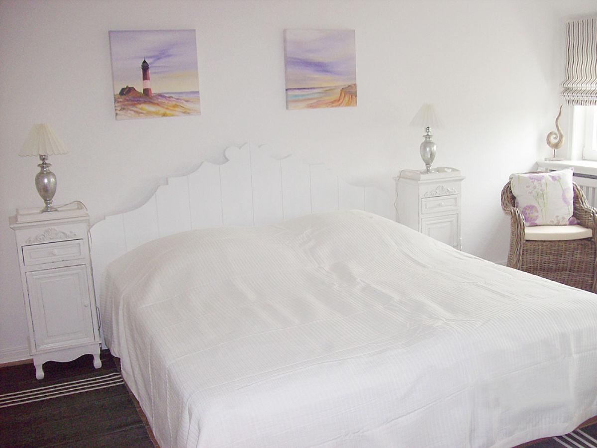Schlafzimmer Blau Braun – MiDiR