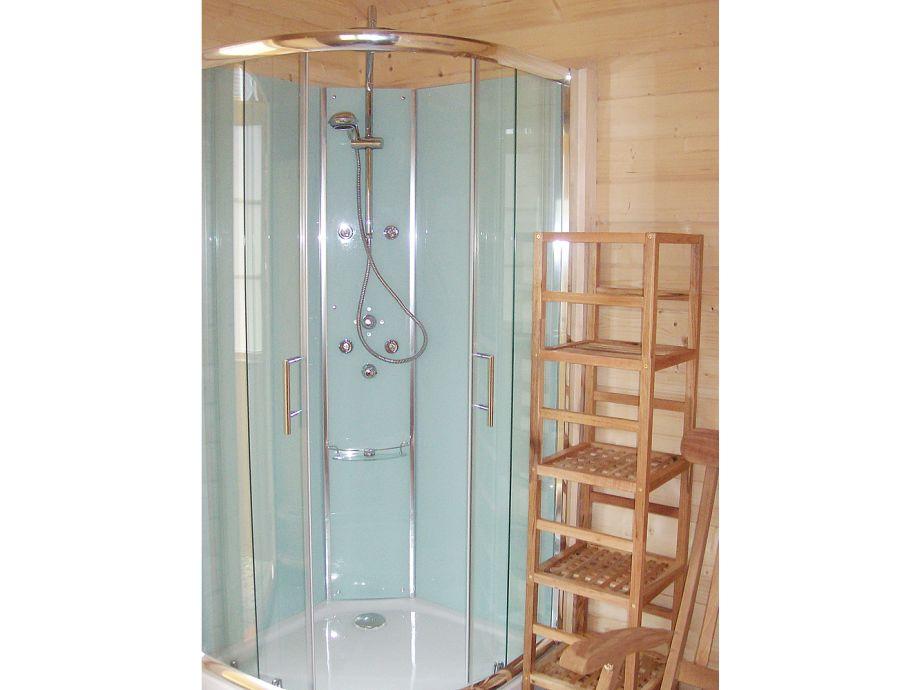ferienhaus hofmann 39 s kaj te mit gartensauna und whirlpool sylt familie hofmann. Black Bedroom Furniture Sets. Home Design Ideas