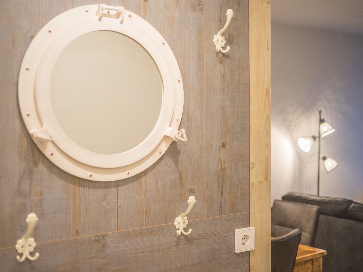 ferienwohnung strandburg ausblick ostsee insel fehmarn. Black Bedroom Furniture Sets. Home Design Ideas
